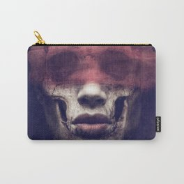 Fifty Shades of Grey Matter Carry-All Pouch