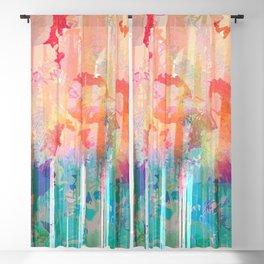 Forest Dreams Blackout Curtain
