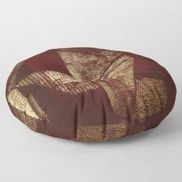 Bicho Papão Floor Pillow