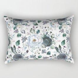 Azul are you with me? Rectangular Pillow