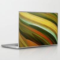 jungle Laptop & iPad Skins featuring Jungle by Losal Jsk