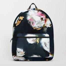 Totes Adorbs Backpack