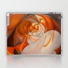 Reflections 3 Laptop & iPad Skin