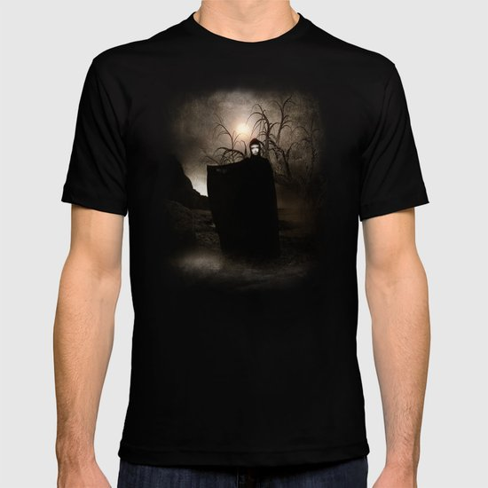 The Seventh Seal T-shirt