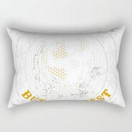 Best-Men-Are-Born-On-January-25-Aquarius-Shirt---Sao-chép---Sao-chép Rectangular Pillow
