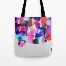 MX6 Tote Bag