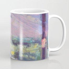 Mary's Place Coffee Mug