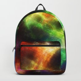 Colors 1 Backpack