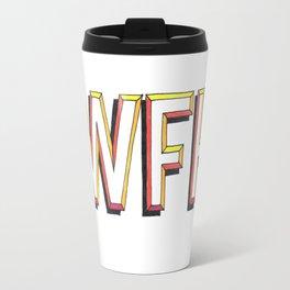 039/100 WFH Travel Mug