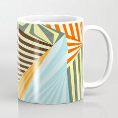 Yaipei Mug