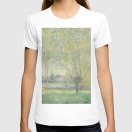 The Willows T-shirt