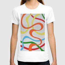 Farbwerk 56 T-shirt