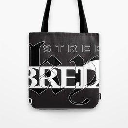 Strykwear2 Tote Bag