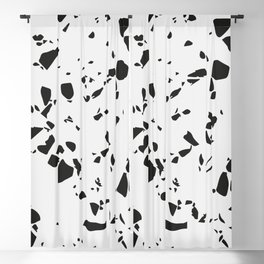 OCCUPATIONS Blackout Curtain