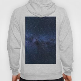 The Milky Way Hoody