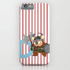 d for dwarf Slim Case iPhone 6s