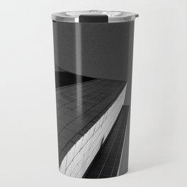 Vertical, parte 5 Travel Mug