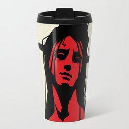 Witch of life Travel Mug