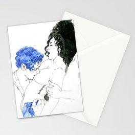 NUDEGRAFIA - 43 Stationery Cards