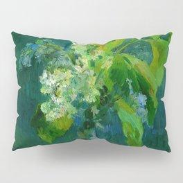"""Paul Gauguin """"Lilas"""" Pillow Sham"""