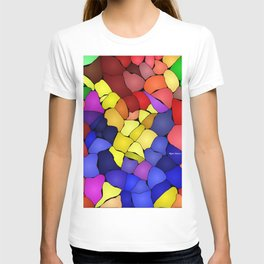 Jelly Beans for You T-shirt
