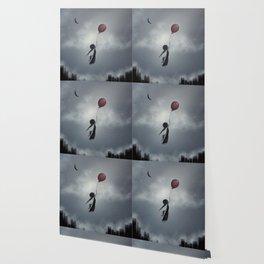 Katys Dream Wallpaper