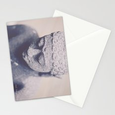 Gently Stationery Cards