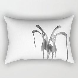 Boonies Rectangular Pillow