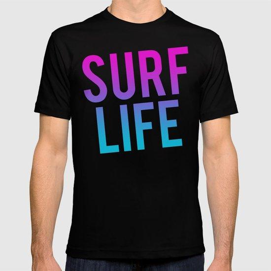 Surf Life T-shirt