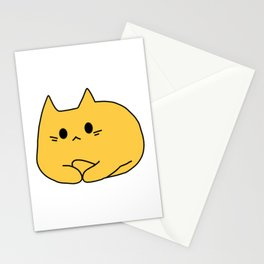 Cats  New colour 250 Stationery Cards
