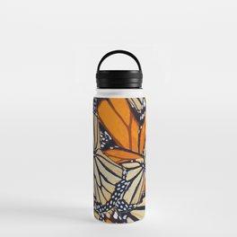 monarch Water Bottle