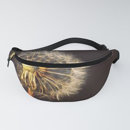 Catharsis Fanny Pack