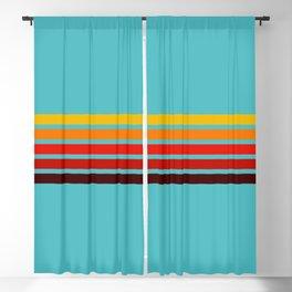 Ietada Blackout Curtain