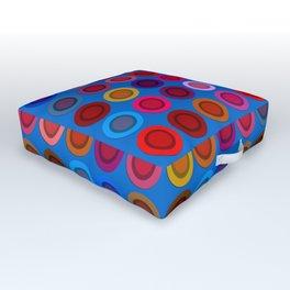 IC #1 Outdoor Floor Cushion