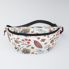 Nature Gifts 2.0 Fanny Pack