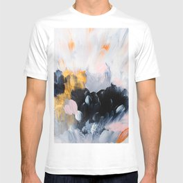 formation: bliss T-shirt