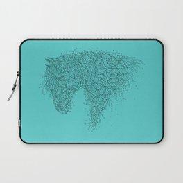 Horsey Tosca Laptop Sleeve