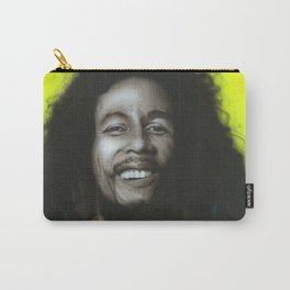 'Bob' Carry-All Pouch