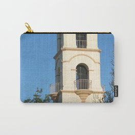 Ojai Post Office Tower Carry-All Pouch