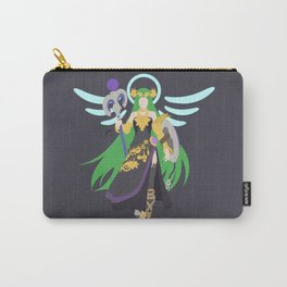 PALUTENA(SMASH)DARK PIT Carry-All Pouch