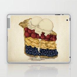 American Pie Laptop & iPad Skin