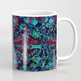 Wonders In Your Eyes Coffee Mug