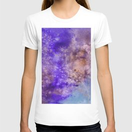 Abstract No. 49 T-shirt
