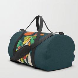 Palma Duffle Bag