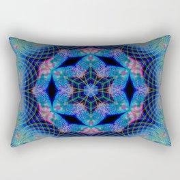 Dream Space Rectangular Pillow