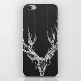 Merndo iPhone Skin