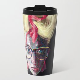 Julia Travel Mug