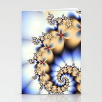 evolution Stationery Cards featuring Evolution by Best Light Images