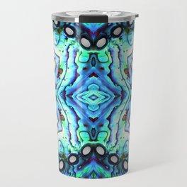 Abalone Travel Mug