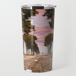 Reims, France #society6 #decor #buyart Travel Mug
